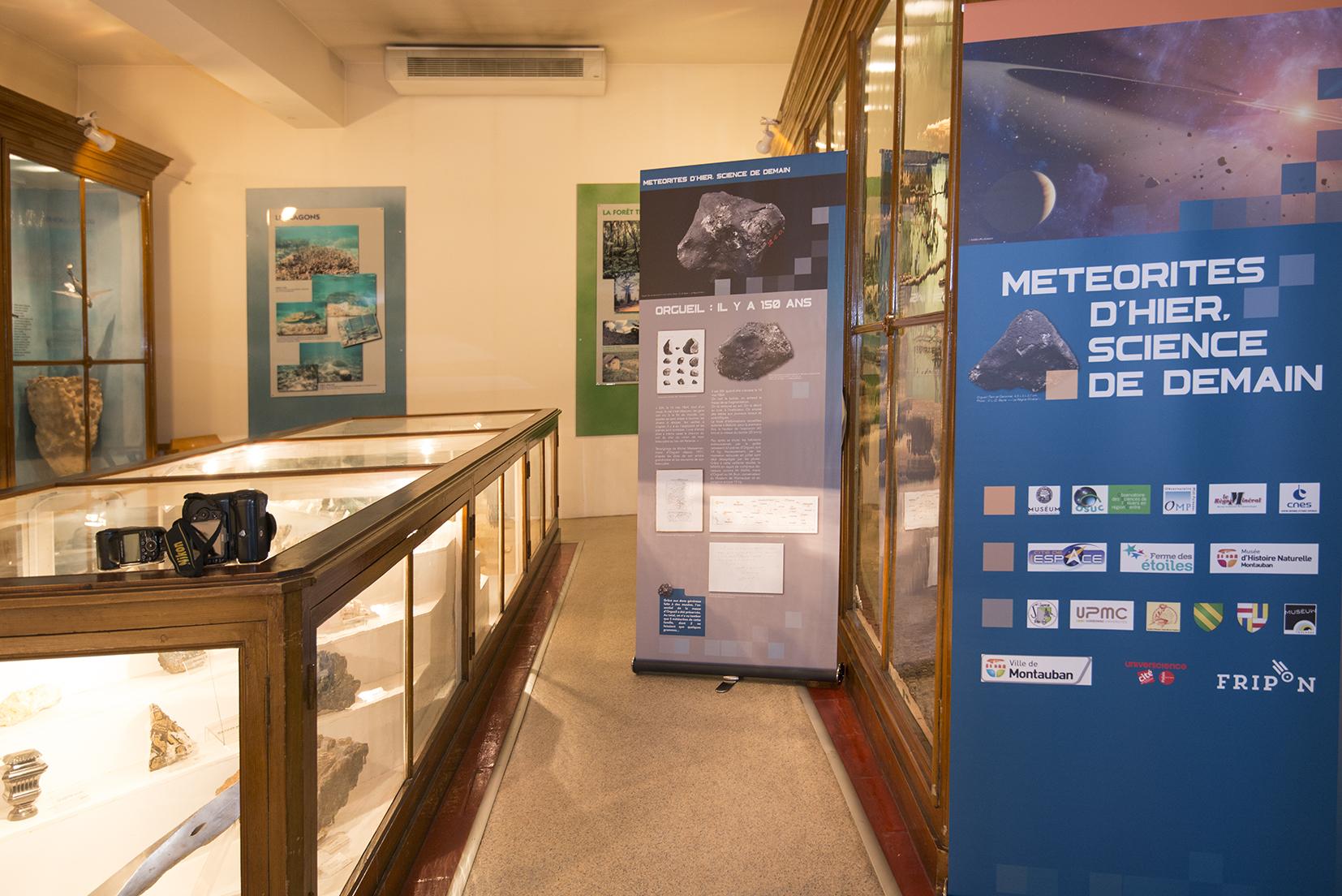 expo-meteorites-2