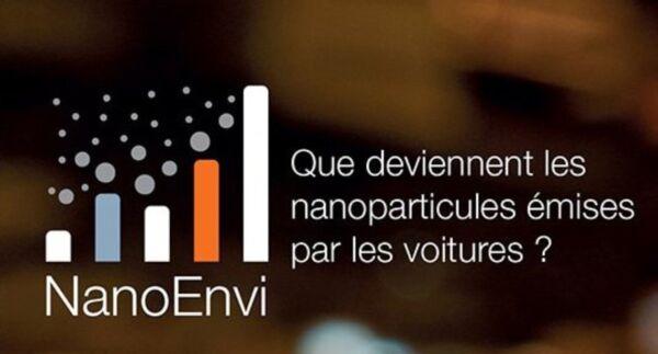 NanoEnvi